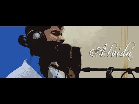 Alvida – Sept'15